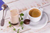 カフェインの上手な摂取方法
